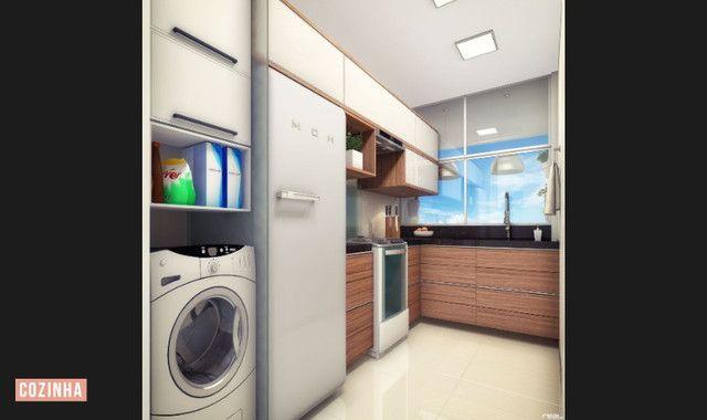 Canopus, //condominio vivendas, com elevador// - Foto 2