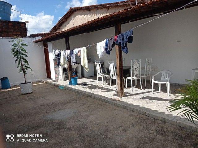 Excelente casa em rua principal - Arapiraca - Foto 11