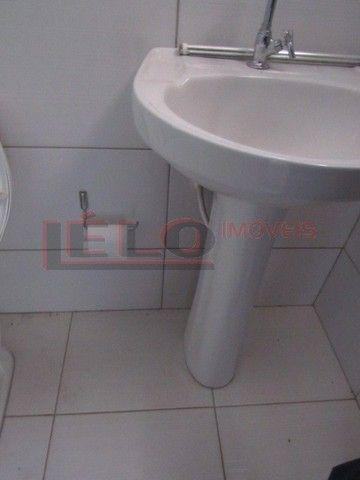Apartamento para alugar com 3 dormitórios em Zona 07, Maringa cod:04282.001 - Foto 9