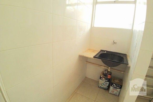 Apartamento à venda com 3 dormitórios em Glória, Belo horizonte cod:332647 - Foto 16