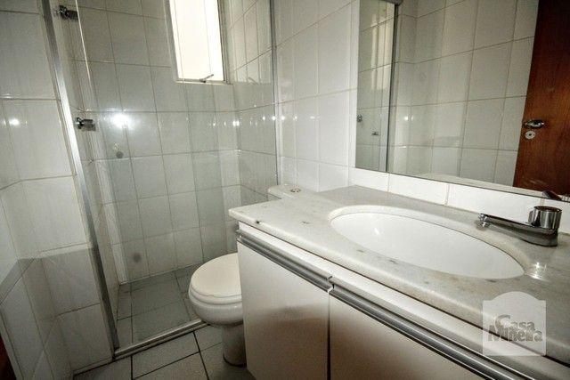 Apartamento à venda com 2 dormitórios em Santo antônio, Belo horizonte cod:337637 - Foto 14
