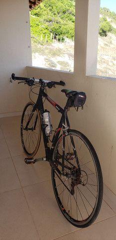 Bicicleta vicini