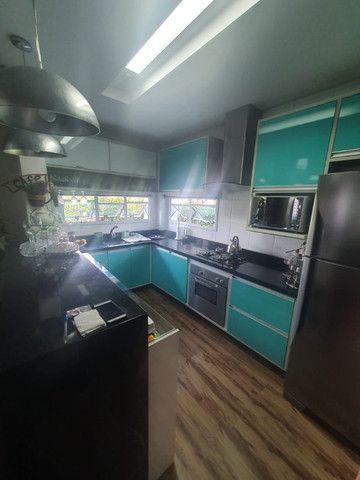 Apartamento Duplex 3 quartos (1 suíte) - Moradas do Parque - Bairro Flores - Foto 10