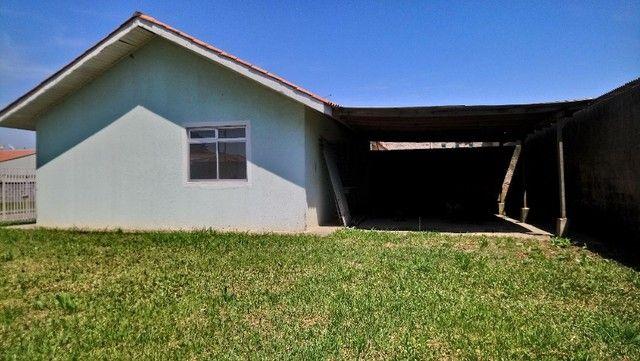 Linda Casa em Condomínio com amplo terreno *Leia o Anúncio* - Foto 11