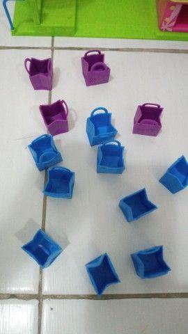 Brinquedo shopkins - Foto 5