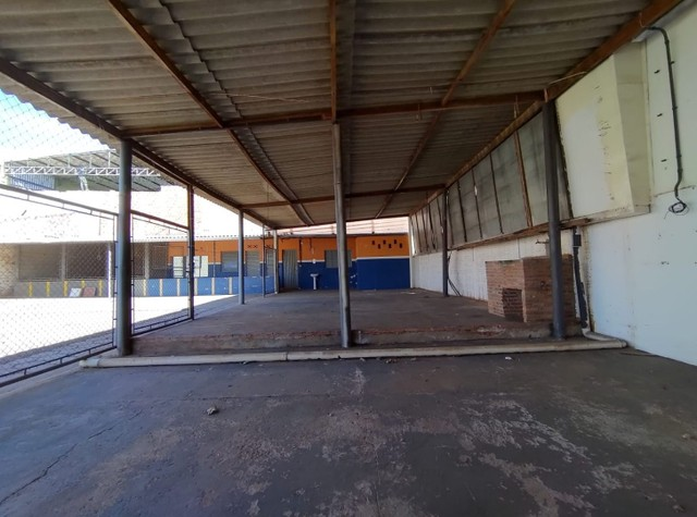 Barracão à venda, 250 m² por R$ 375.000,00 - Jardim Novo Bongiovani - Presidente Prudente/ - Foto 12