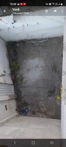 Casa 1 quarto - Foto 2