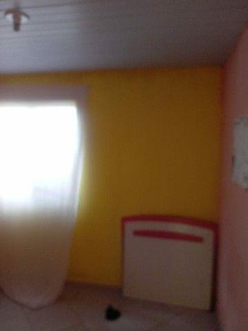 Minha Casa Minha Vida - Foto 3