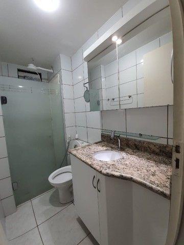 Apartamento para Locação no bairro Manaíra, localizado na cidade de João Pessoa / PB - Foto 8