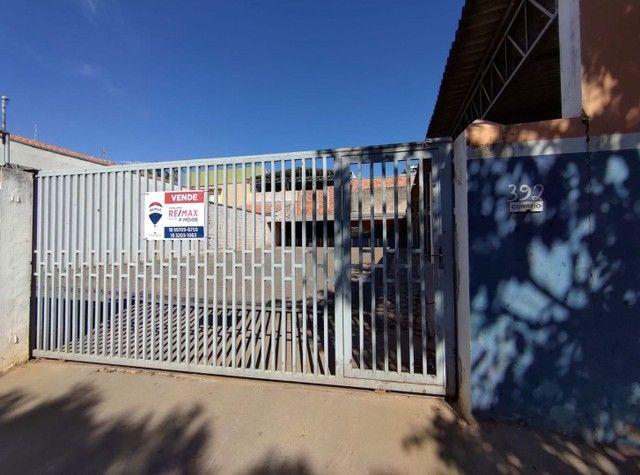 Barracão à venda, 250 m² por R$ 375.000,00 - Jardim Novo Bongiovani - Presidente Prudente/ - Foto 4
