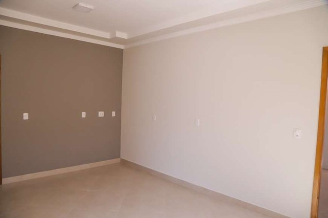 06 Casa a venda com parcelas negociáveis - Foto 2