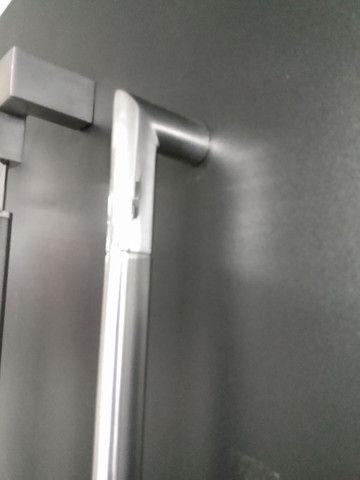 Alça Para Porta Cód MA 180 ( 500 ) m/m
