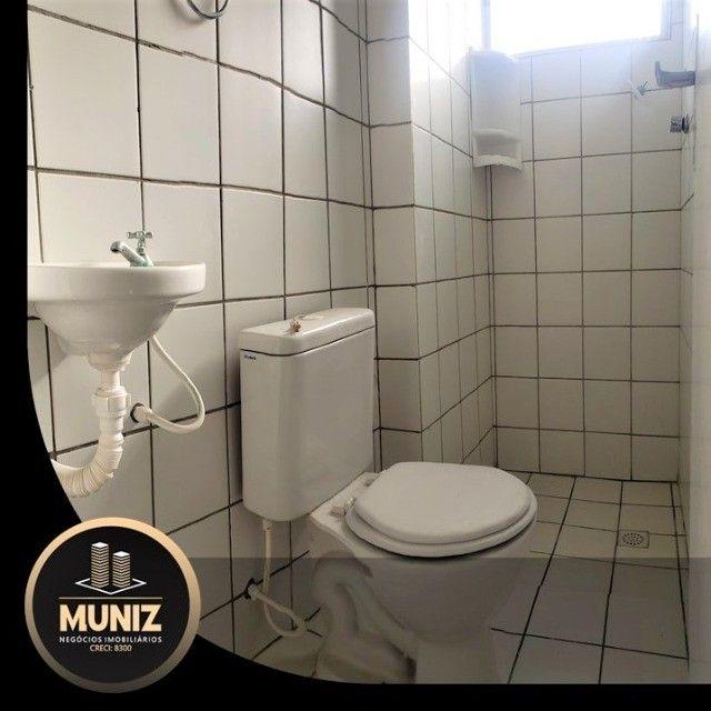 R Oportunidade de Morar em Recife, Apartamento, 3 quartos , na Encruzilhada !!! - Foto 2