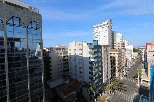 Cobertura prainha 04 Dormitorios  - Foto 19