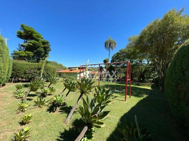 Chácara com 3 quartos à venda, 3320 m² por R$ 1.200.000 - Ponte Preta - Louveira/SP - Foto 16