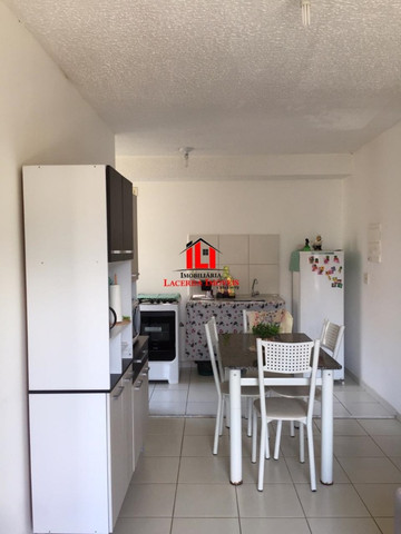Apartamento 93m² 3 Dormitorios sendo uma suite/ pq 10 - Foto 16