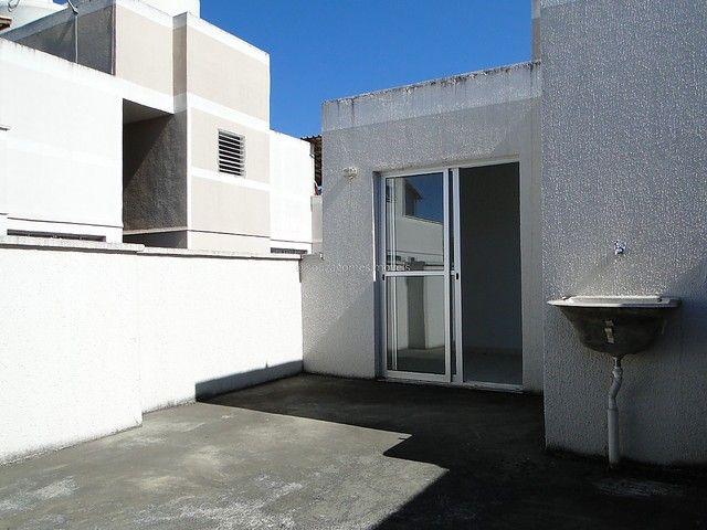 Apartamento à venda com 2 dormitórios em Nova califórnia, Juiz de fora cod:5093 - Foto 11