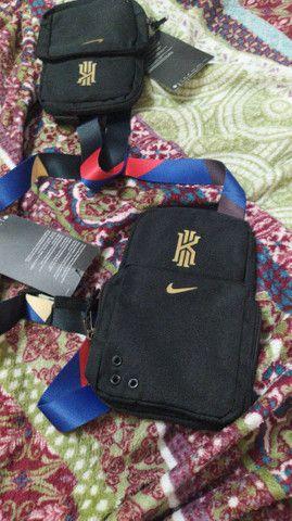 ?bolsa Nike