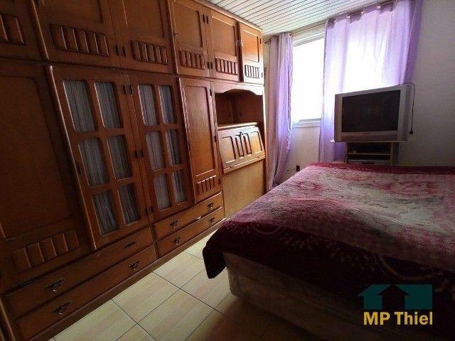 Condomínio Beija-Flor IV, casa de esquina, 3 quartos - Foto 15