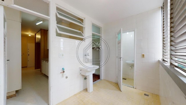 Apartamento à venda com 3 dormitórios em Botafogo, Rio de janeiro cod:901871 - Foto 16