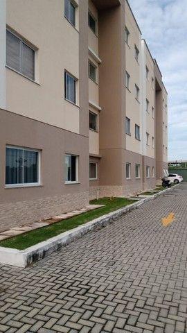 Apartamento para alugar em Icarai  - Foto 18