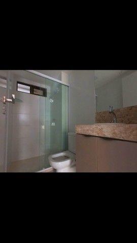 Apartamento à venda no melhor de Manaíra - 74m2 - Foto 16