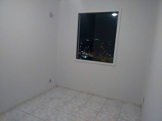 Excelente Apartamento no bairro Planalto  Belo Horizonte - Foto 5