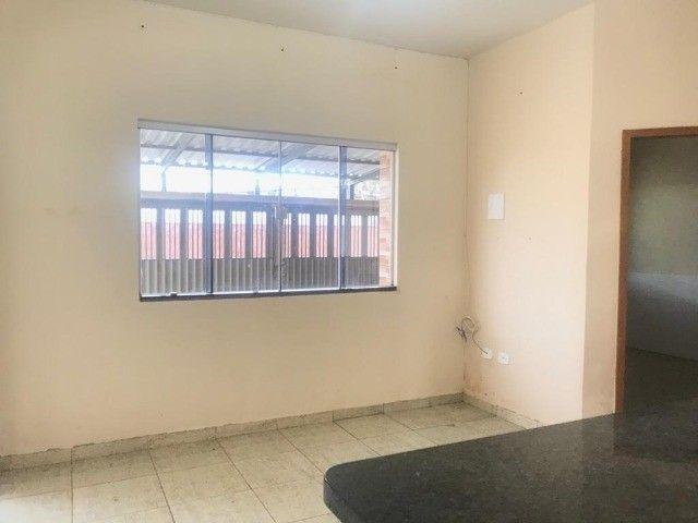 Ótimo apartamento com 2 quartos - Novo Horizonte. - Foto 10