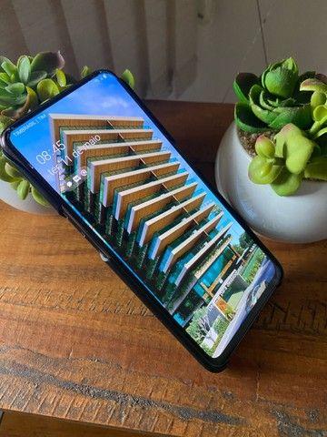 Vendo Samsung A80 , 128gb - bairro do poço - Foto 4