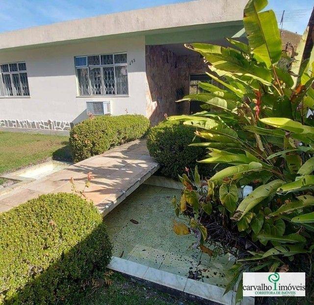 Casa com 4 dormitórios à venda, 204 m² por R$ 900.000,00 - Vale do Paraíso - Teresópolis/R - Foto 7
