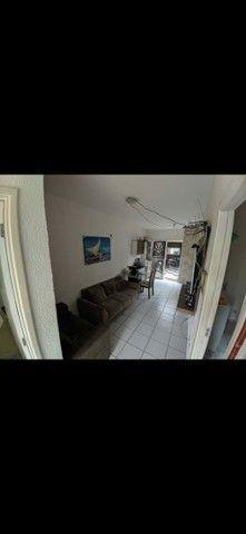 ?Repasse - Casa em Condominio Petalas - Foto 2