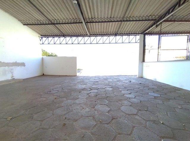 Barracão à venda, 250 m² por R$ 375.000,00 - Jardim Novo Bongiovani - Presidente Prudente/ - Foto 11