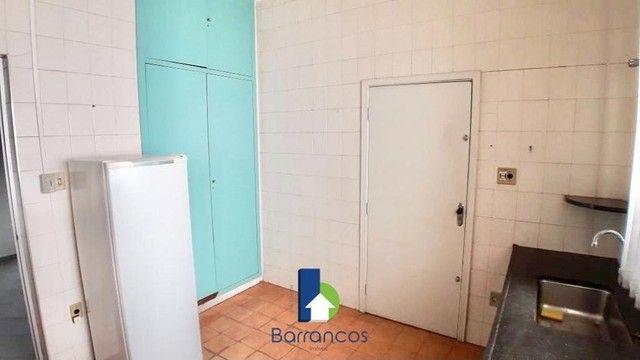 Casa Comercial em Bairro das Bandeiras - Araçatuba - Foto 13