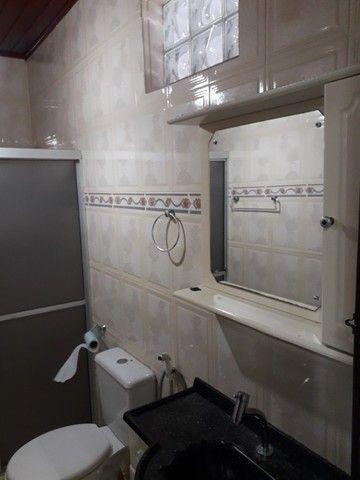 Casa em Conde 3 quartos - Foto 12