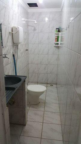 Vendo uma casa em Maragogi, Al - Foto 5