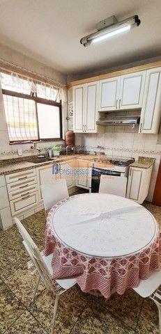 Apartamento à venda com 4 dormitórios em Cidade nova, Belo horizonte cod:47927 - Foto 9