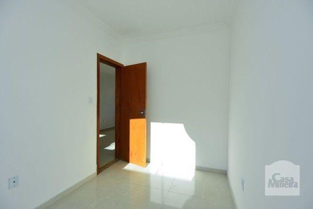 Apartamento à venda com 2 dormitórios em Letícia, Belo horizonte cod:337030 - Foto 5