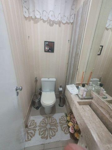 Apartamento Duplex 3 quartos (1 suíte) - Moradas do Parque - Bairro Flores - Foto 16