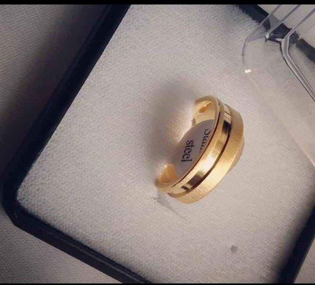 Par de alianças de casamento ,6mm. - Foto 2