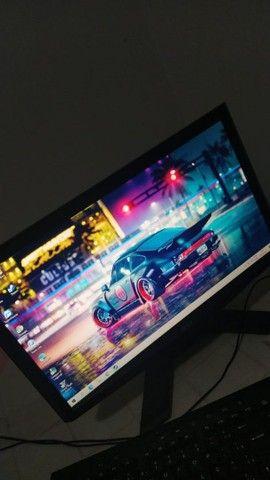 Vendo PC GAMER  - Foto 2