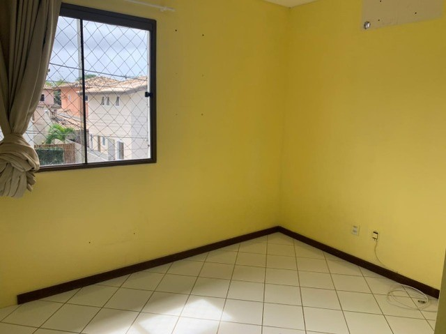 Vendo excelente casa 4/4, sendo 2 suítes na Priscila Dutra - Foto 15