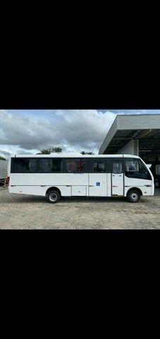 Microonibus parcelado/financiado - Manaus Am  - Foto 3
