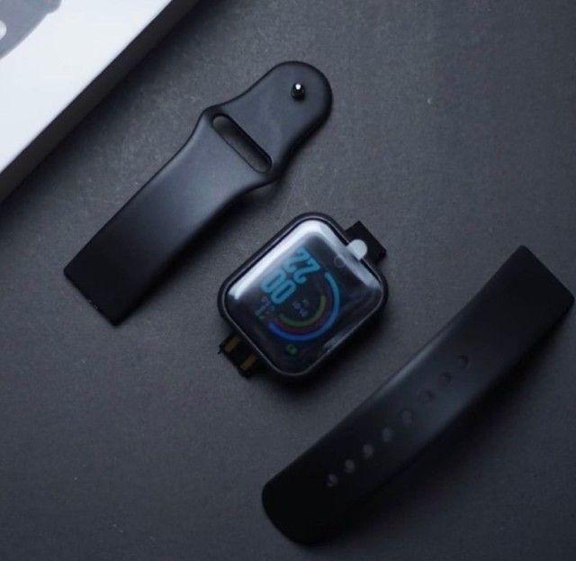 Smart watch digital - O mais completo - Promoção - Foto 5
