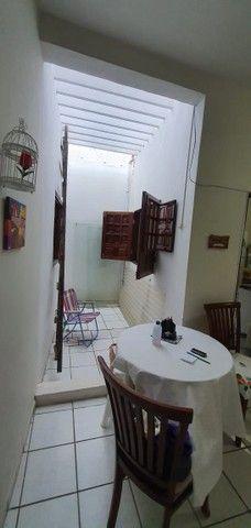 Casa residencial ou Comercial disponivel p aluguel - Foto 8