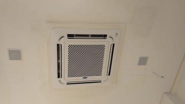 ! Instalação de ar condicionado ! - Foto 2