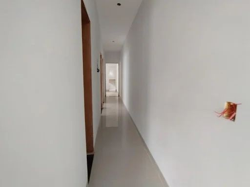 06 Casa a venda - Foto 5