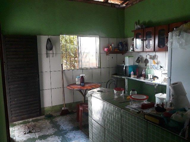 Casa (Distrito Industrial) Ananindeua. - Foto 12