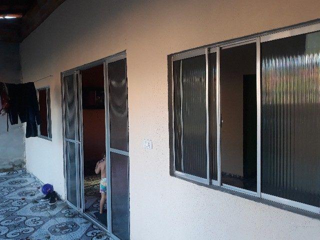 Casa (Distrito Industrial) Ananindeua. - Foto 3