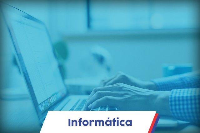 Cursos Informática Descomplica  - Foto 3