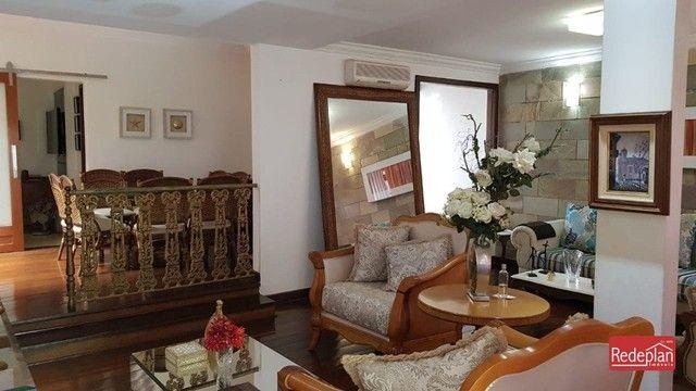 Casa à venda com 3 dormitórios em Santa rosa, Barra mansa cod:17045 - Foto 10
